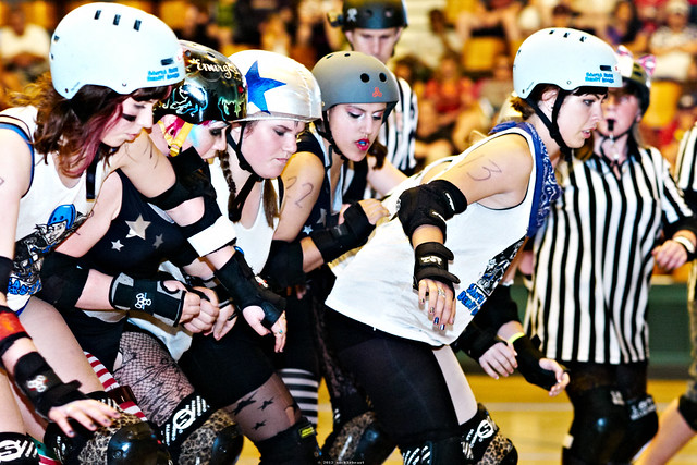 scdg_gromshells_vs_seattle_derby_brats_L7012748