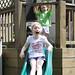 deck_slide_20120416_25170