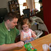 jim_and_ang_visit_lily20120415_24672