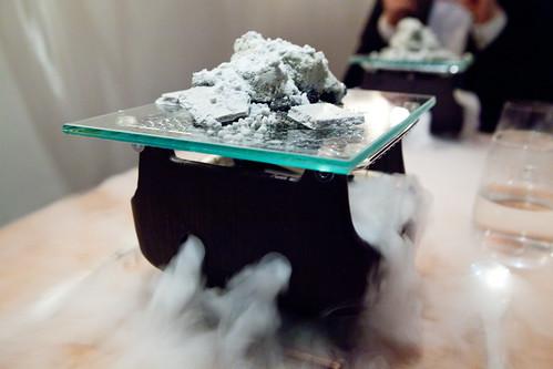 Course 11: Coal & Ash