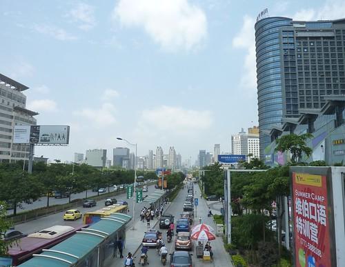 C-Guangxi-Nanning (5)