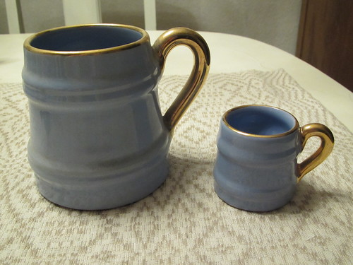 Fyris keramik