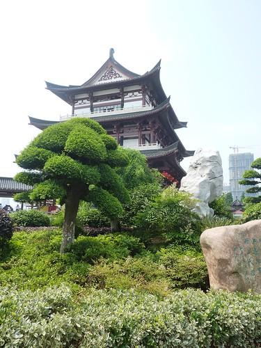 C-Hunan-Changsha-ville (43)