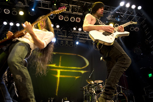 dragonforce-house_of_blues_anaheim_ACY2087