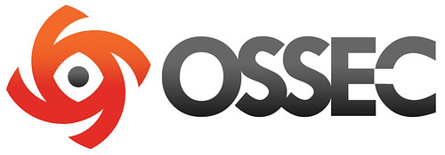 Tips and Tricks with OSSEC Rules