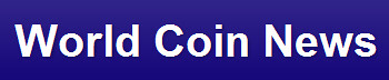 World Coin news logo