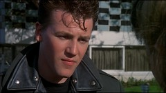 Ray Winstone in Ladies & Gentlemen: The Fabulous Stains
