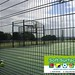 Small photo of Rebound Weld Mesh Ball Stop Fence Costs.jpg;