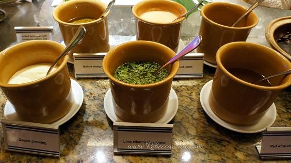 Eccucino, Prince Hotel, KL - Greek Mediterranean Cuisine-047