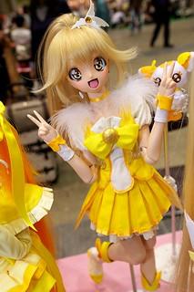 DollsParty27-DSC_3988