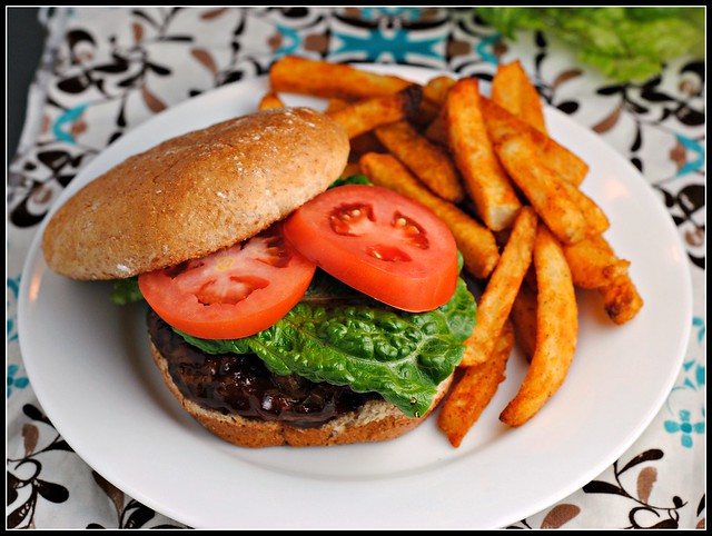 BBQchickburger3