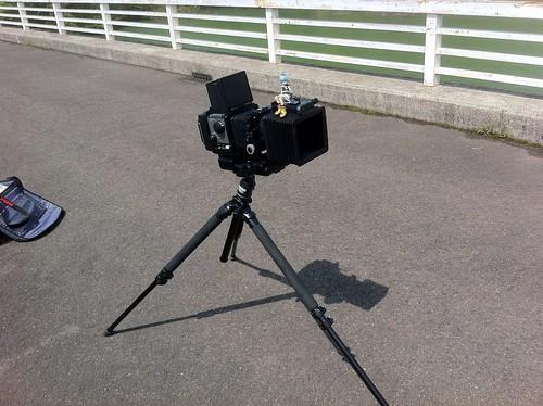 カメラロール-2794