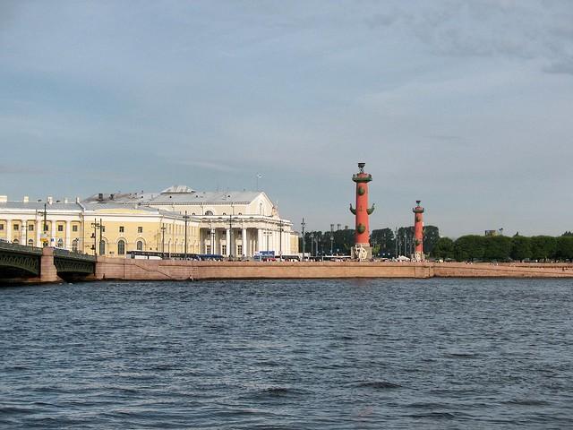 Saint Petersburg 23