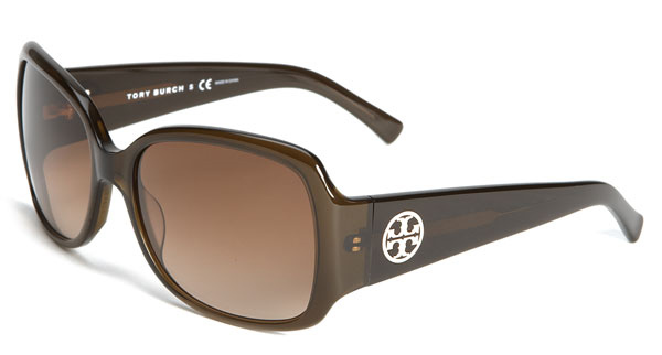 Tory Burch Oversized Square