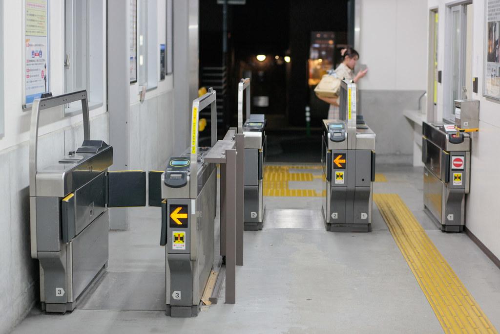 Okamoto 1 Chome, Kobe-shi, Higashinada-ku, Hyogo Prefecture, Japan, 0.01 sec (1/100), f/3.2, 85 mm, EF85mm f/1.8 USM