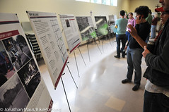 N Williams Ave Open House-N Williams Ave Final Open House-3