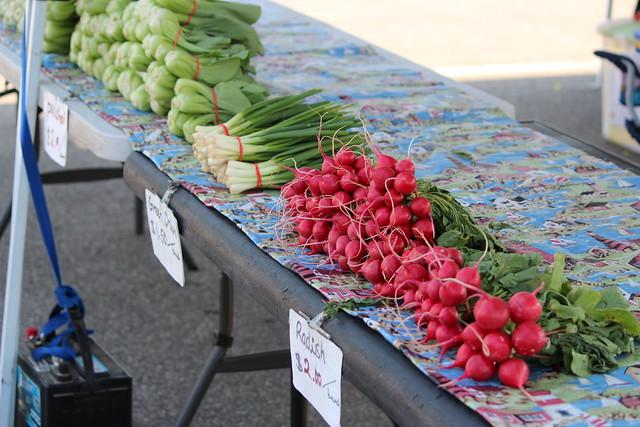 Farmer's Market 002
