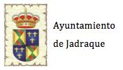 Ayuntamiento de Jadraque