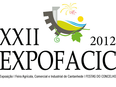Expofacic 2012 by ♥Linhas Arrojadas Atelier de costura♥Sonyaxana