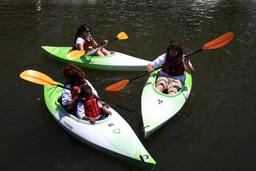 12-05_Kids2Parks_Occoquan_Healthy-Paddles_40
