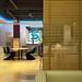 render our office 2 by ARTIZ MUNKH-ERDENE