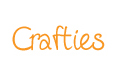 LB Crafties2