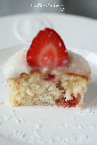 cupcakes cocco e fragoleIMG_4743