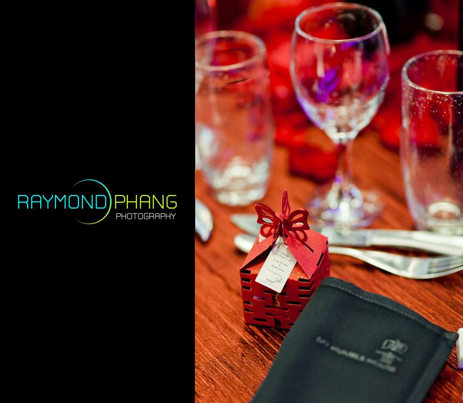 RaymondPhang Actual Day - 015