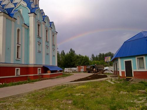 Samara 2012-05-26