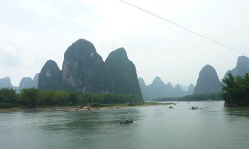 C-Guangxi-Yangdi-Xingping (108)