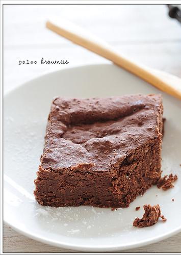 paleo brownies4
