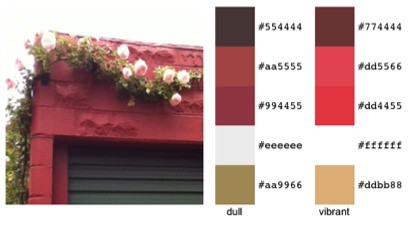 Colorchallenge_June