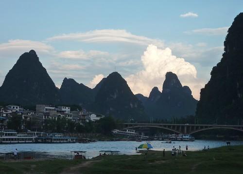 C-Guangxi-Yangshuo-Soleil 2 (55)