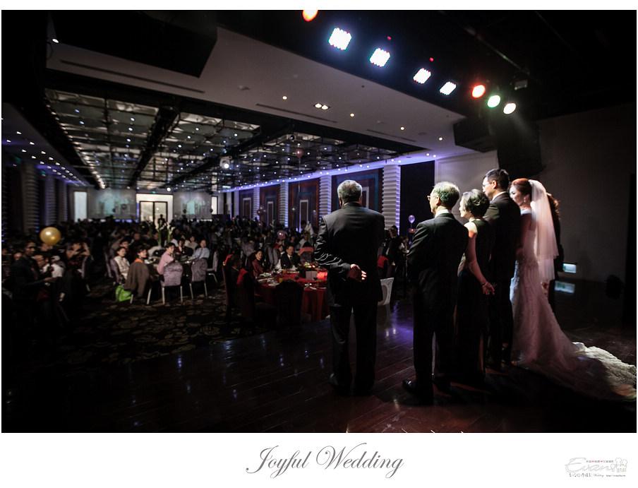 婚禮攝影 婚禮紀錄 婚攝 小朱爸_00041