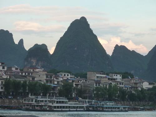 C-Guangxi-Yangshuo-Soleil 2 (82)