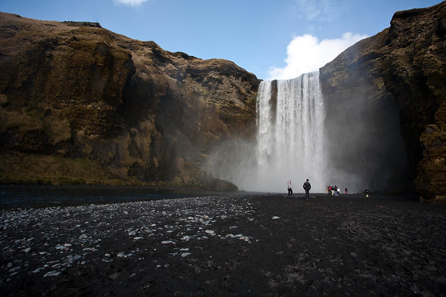 Happy Birthday An te likewise Chloe Alison Prince together with Adidas Springblade in addition Iceland Map Selfoss Waterfall also Beautiful Green Tree. on spring sizes