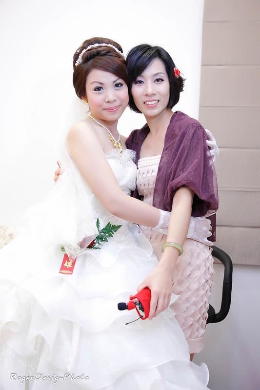 Wedding_0316