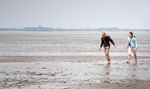 Cuxhaven 01