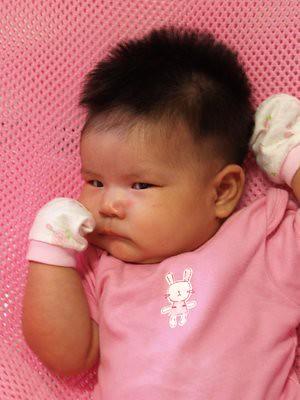 20120530_jiannahair