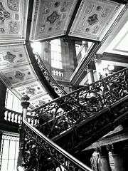 Museo Nacional de Arte by Sarel2008