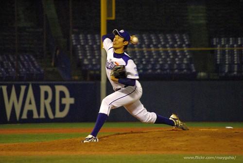 12-06-02_NTT東日本vsセガサミー_919