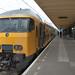 Hoorn-20120518_1568
