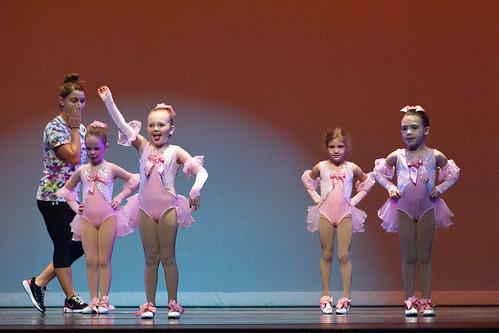 037 Abby dance rehearsal