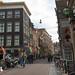 Amsterdam-20120517_1263