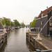 Amsterdam-20120517_1278