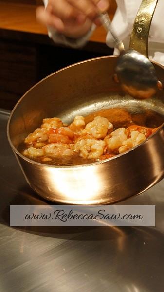MBS-Celeb Restaurant Interview-028