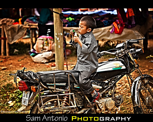 This is why I am a Photographer! by Sam Antonio Photography