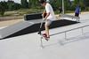 Inauguració Skatepark i del Parc de la felicitat (32)
