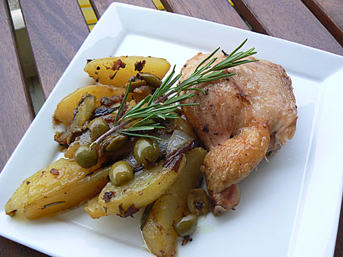canette aux olives 5.jpg