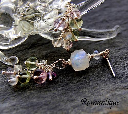 Romantique by gemwaithnia